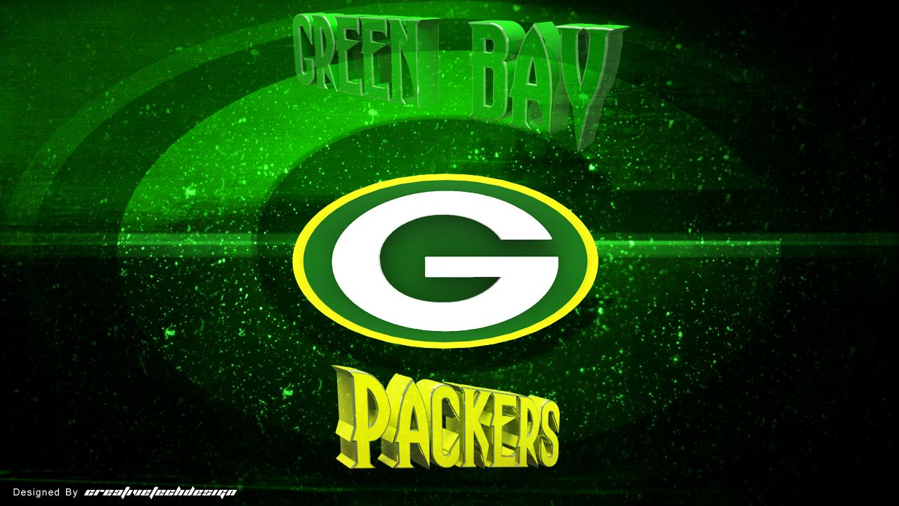 Packers Wallpaper Collection Jpg 1280 720 Green Bay Packers Wallpaper Green Bay Packers Green Bay