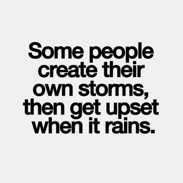 FAMILY DRAMA QUOTES FOR FACEBOOK image quotes at relatably