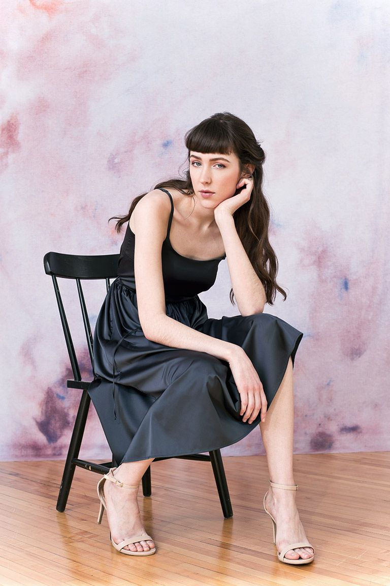 Catarina by Colette Patterns   Sew Now   Pinterest