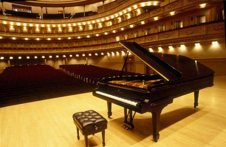 20 ideas de Piano ray charles   piano, piano de cola, tartas de piano