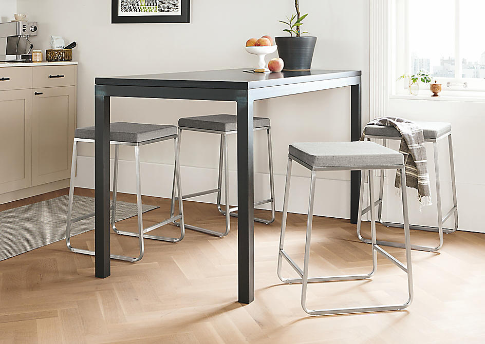 Dining Tables & Chairs for Small Spaces - Ideas & Advice ...