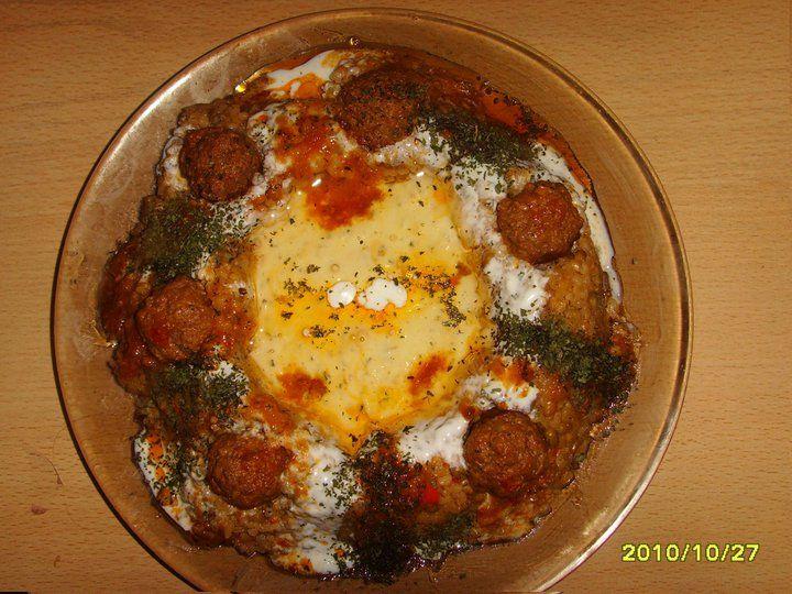 Afghan Culture Pakistan Food Persian Food Persian Cuisine