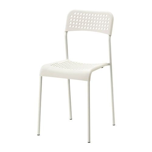Where Can I Buy Cheap Chairs: Ikea Dining Chair, Ikea Dining