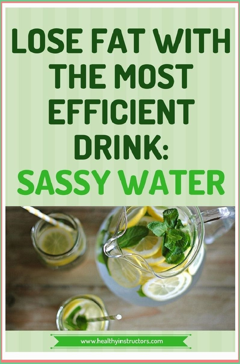 Eight glasses of water are considered as essential