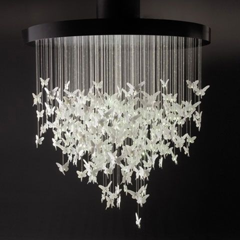 Google image result for httpbusyboowp contentuploads google image result for httpbusyboowp contentuploadsunique chandeliers lladro 3g mozeypictures Image collections