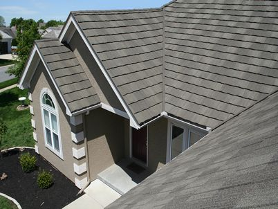 Decra Roofing Green Roof Roofing Options Roofing