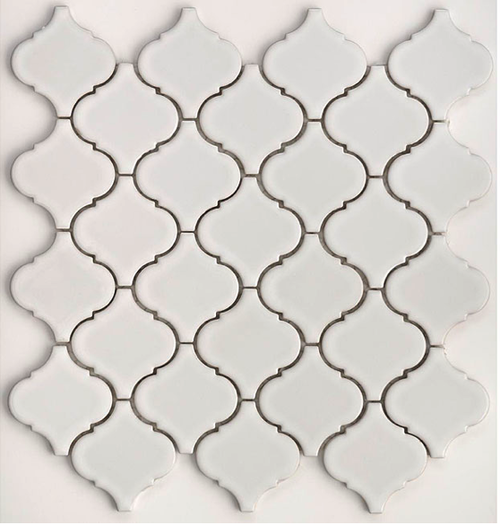 Great tile!