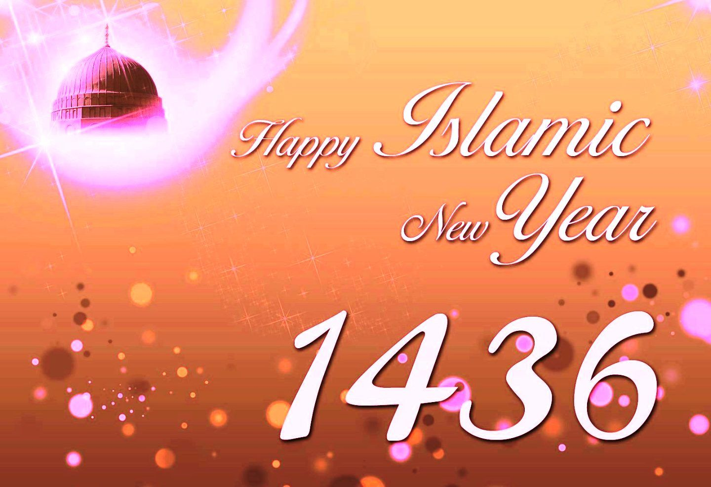 Happy new year 2015 sms greetings wishes new year pinterest happy new year 2015 sms greetings wishes kristyandbryce Gallery