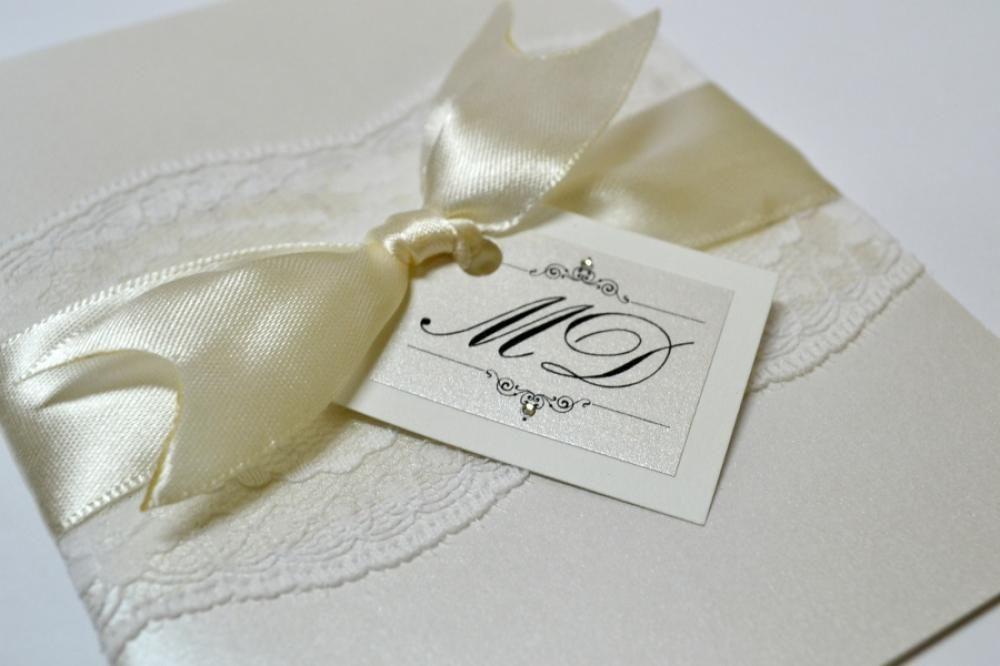 svadobne oznamenia ruzova zlata - Hľadať Googlom