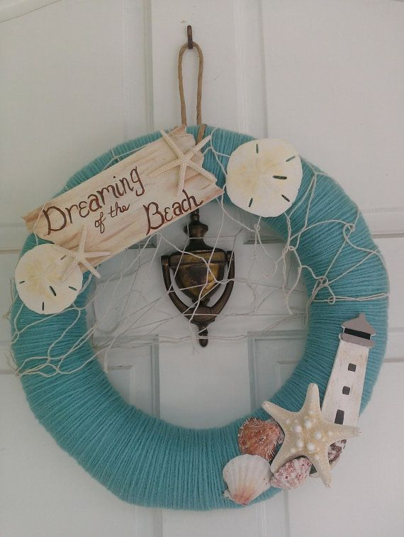 Do It Yourself Home Design: Are You Looking To Decorate Your Beach House? Or Just