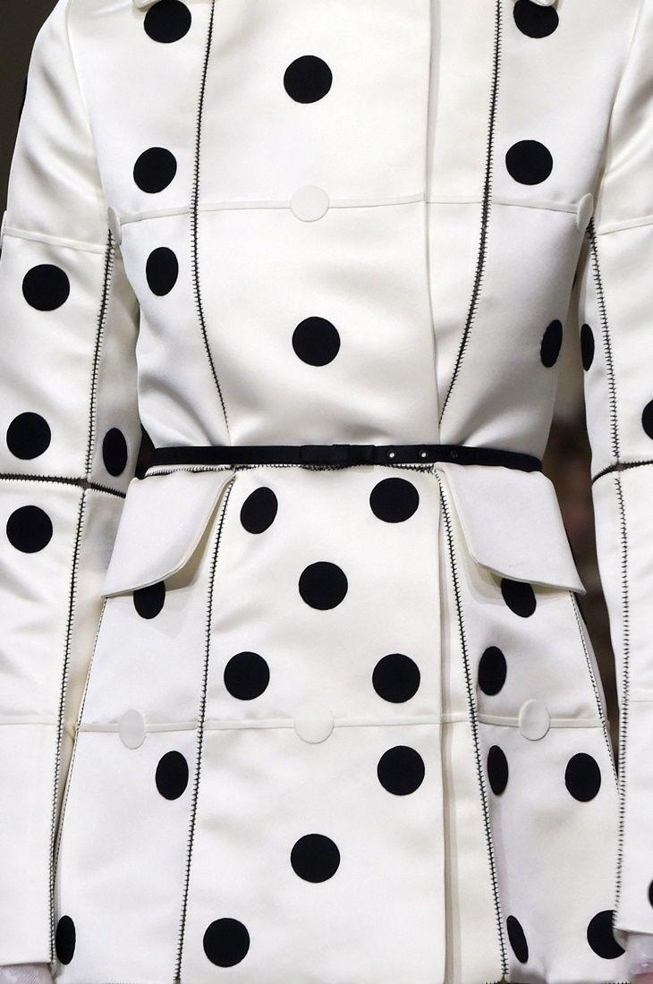 Dior Haute Couture #Dior