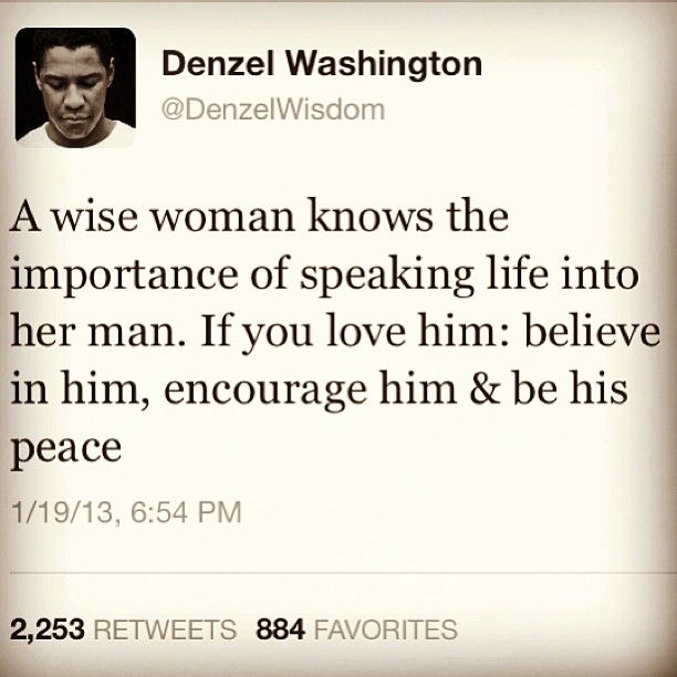 Quotes On Importance Of Women: A Wise Woman Knows The Importance Of Speaking Life Into