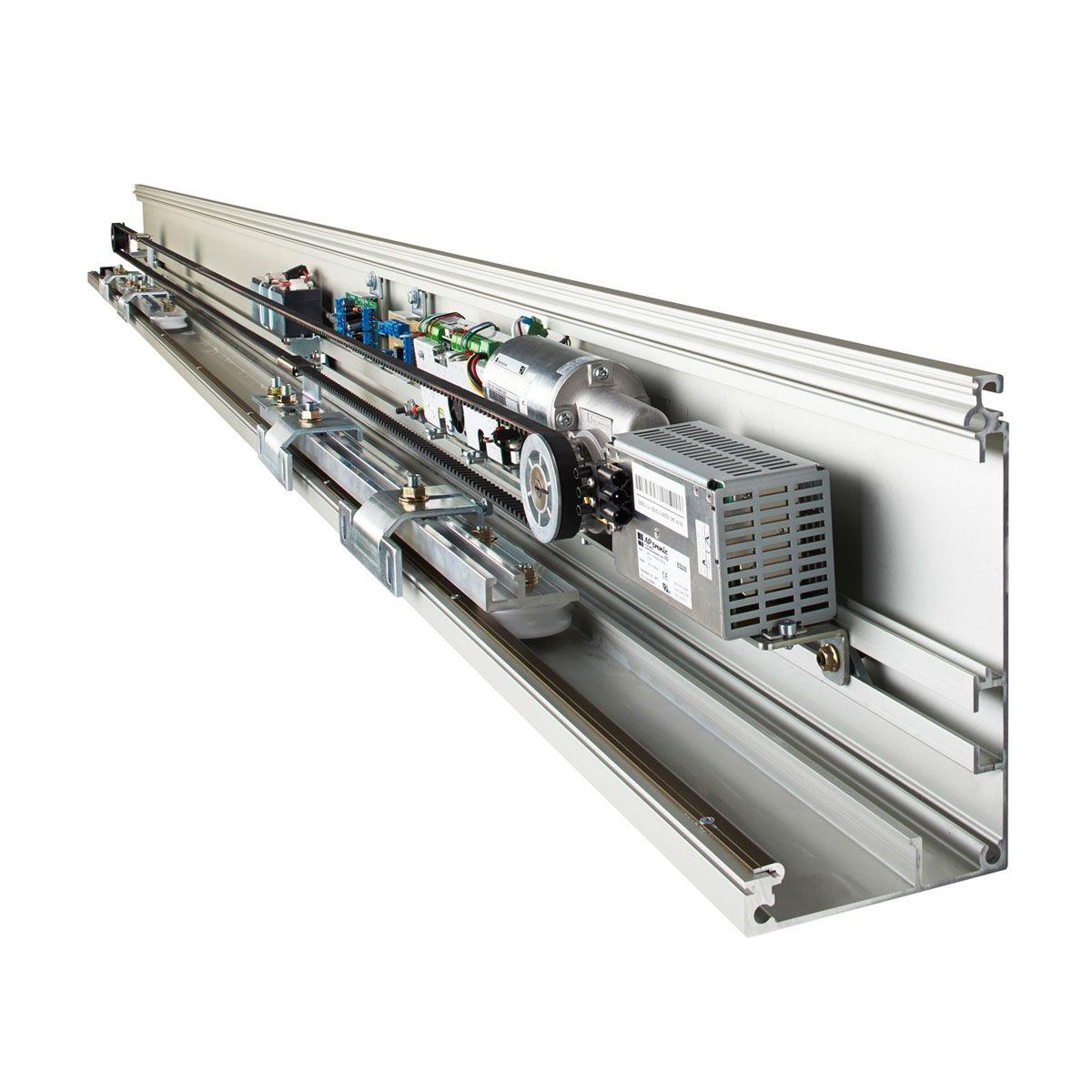 dorma automatic sliding door wiring diagram [ 1200 x 1200 Pixel ]