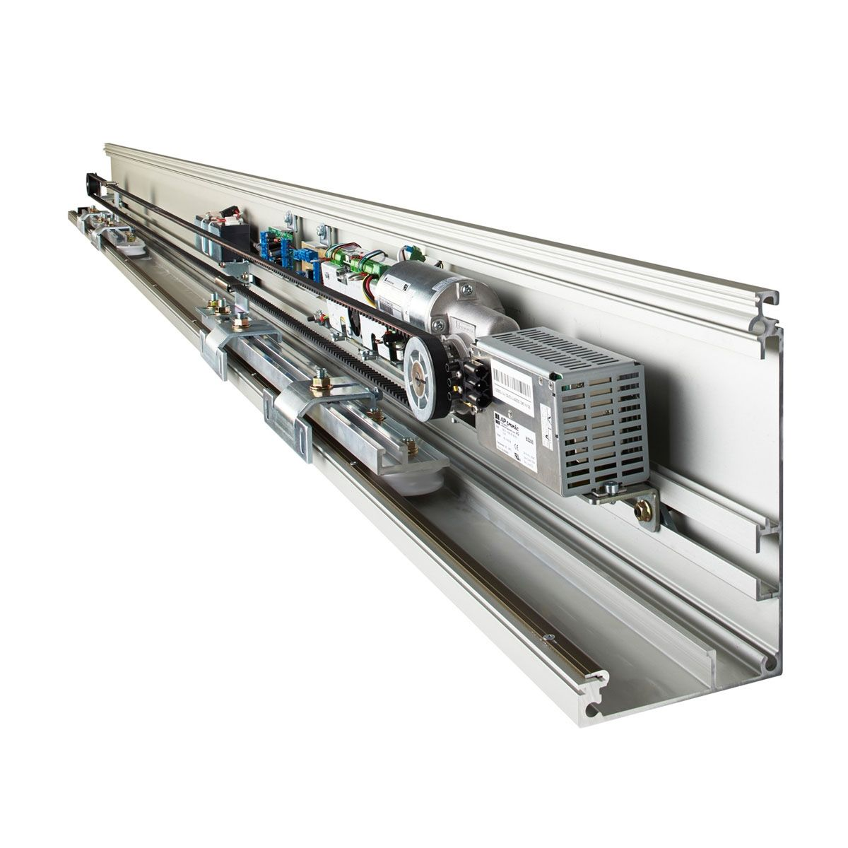 medium resolution of dorma automatic sliding door wiring diagram