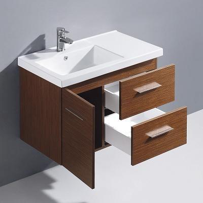 Storage Smart Bathroom Vanities