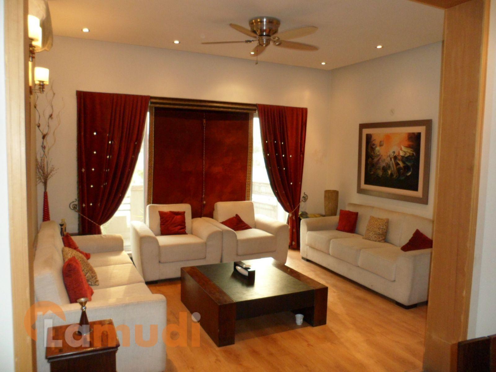 5 marla house divine garden lahore for sale lahore For5 Marla House Decoration