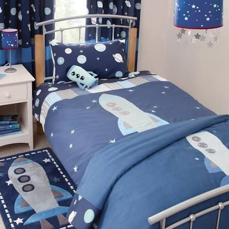 children's bedding sets - Google Search