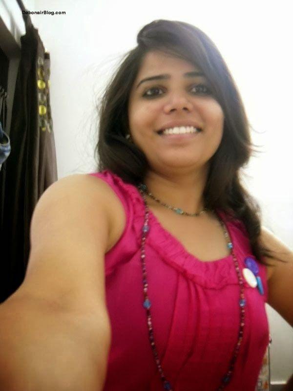 Indian Desi Women Girls Friendship Dating Love Romance Singles North Indian Desi Girl Whats App Number