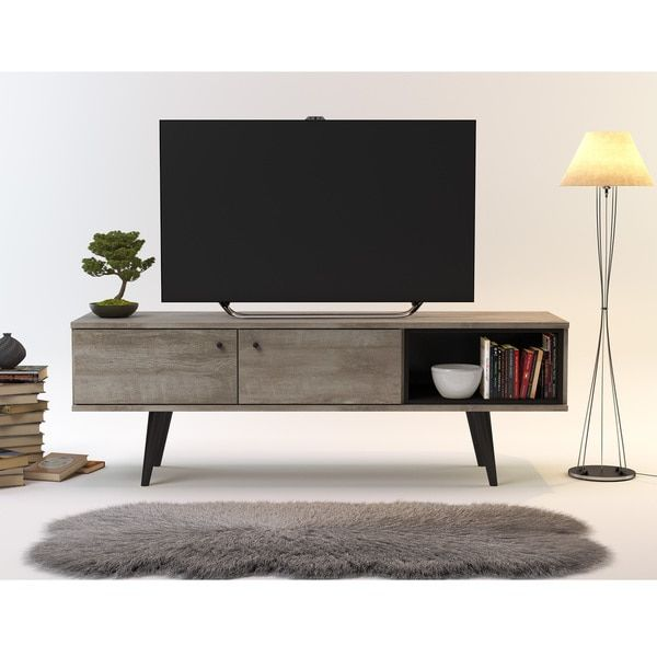 Outlet Furniture Online: Bedding, Furniture, Electronics, Jewelry