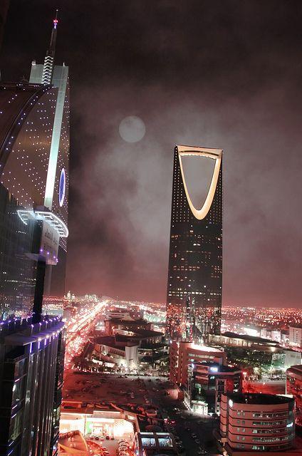 b5f28a778 Riyadh ksa City Wallpaper, Chicago City, Riyadh, Saudi Arabia, Luxury Life