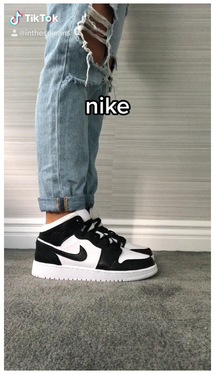 shoelace accessories