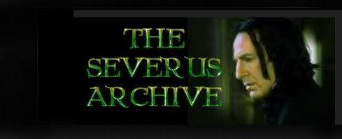 Neville Longbottom Fanfiction Nc 17 Google Search Neville Longbottom Fanfiction Neville Longbottom Fanfiction