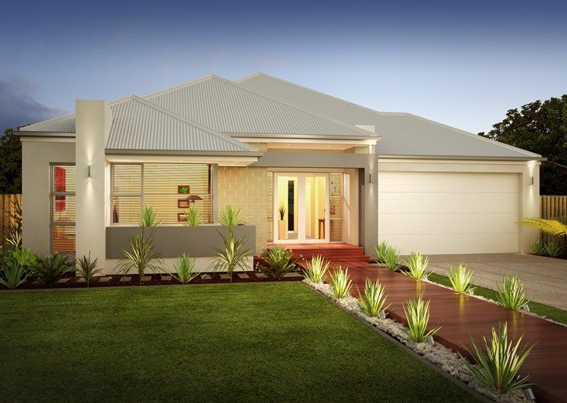 Southern river front yard bli bli pinterest southern rivers domain has 24 new house and land packages for sale in southern river wa view our listings use our detailed filters to find your perfect home malvernweather Gallery