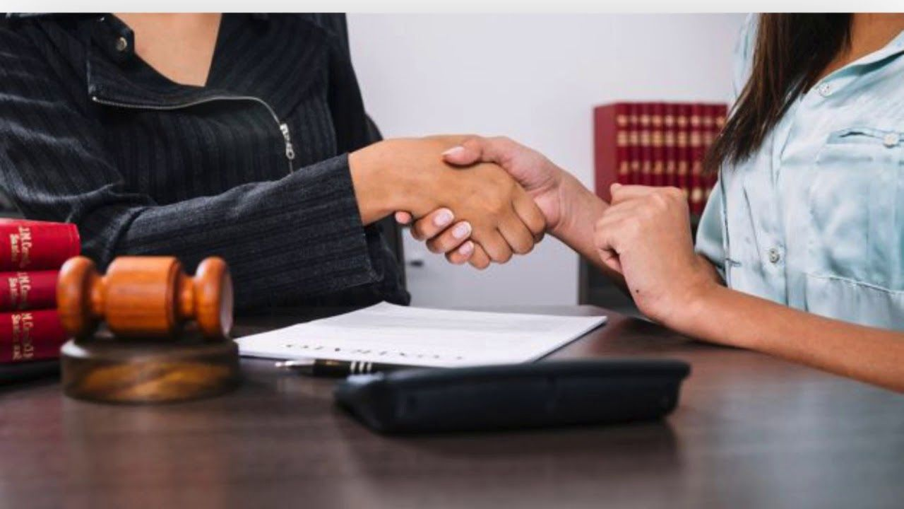 Key West Legal Services Reasons To Hire a Divorce Lawyer