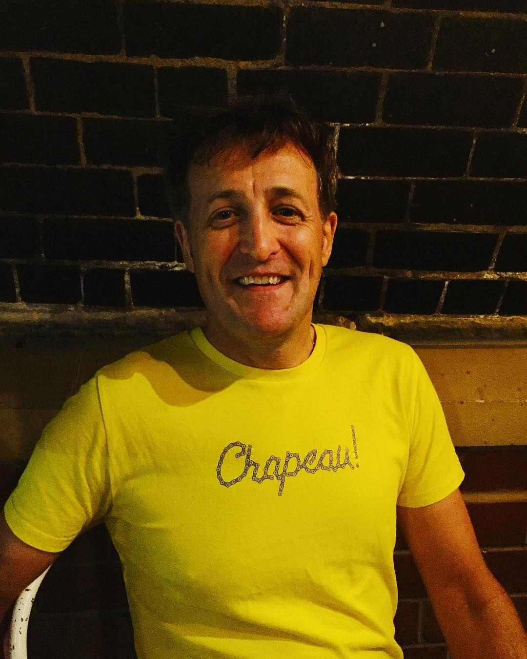 Chapeau Men S Cycling T Shirt Cycling T Shirt T Shirt Mens Cycling