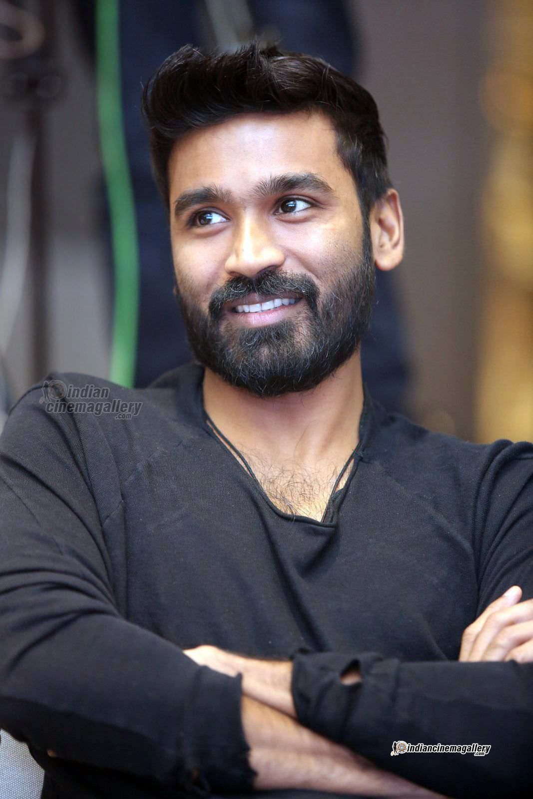 indian actor dhanush #handsome #hot #sexy #celebrity #hunk | cute