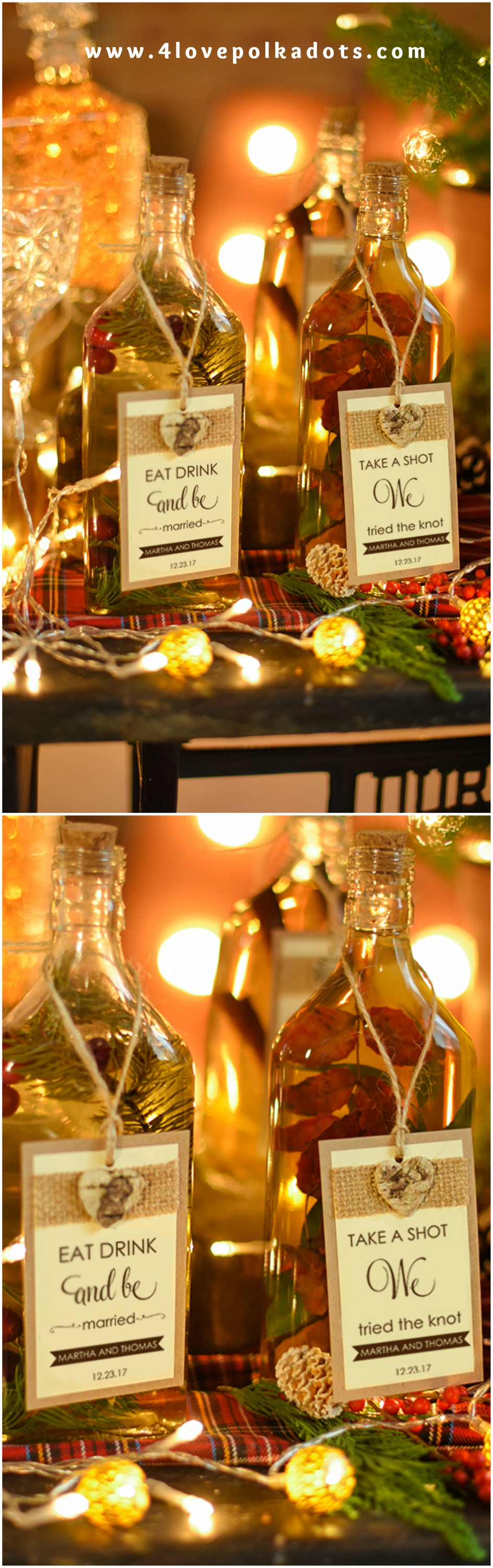 Wine labels rustic | Pinterest | Wedding wine labels, Wedding and ...