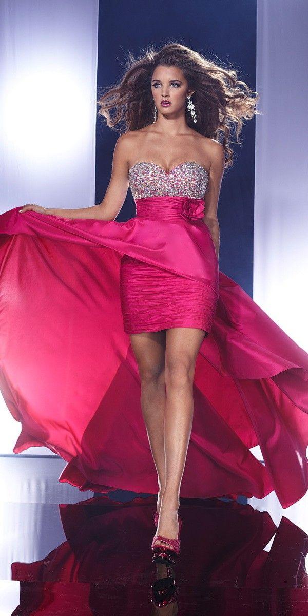 Panoply Semi Formal Dress | Semi dresses | Pinterest | 15 años, Años ...
