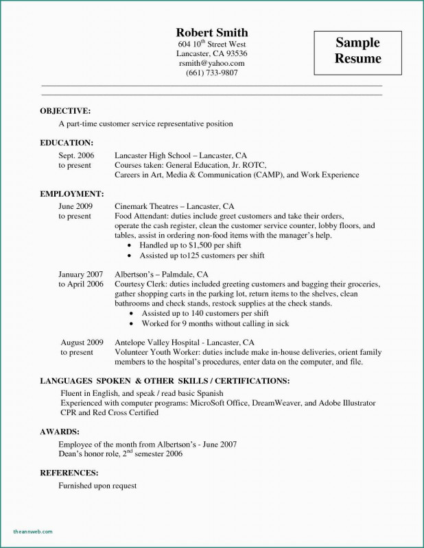 Employee Recognition Certificates Templates Free Unique Shopping Certificate Template Lera Mera Resume Resume Examples Resume Templates