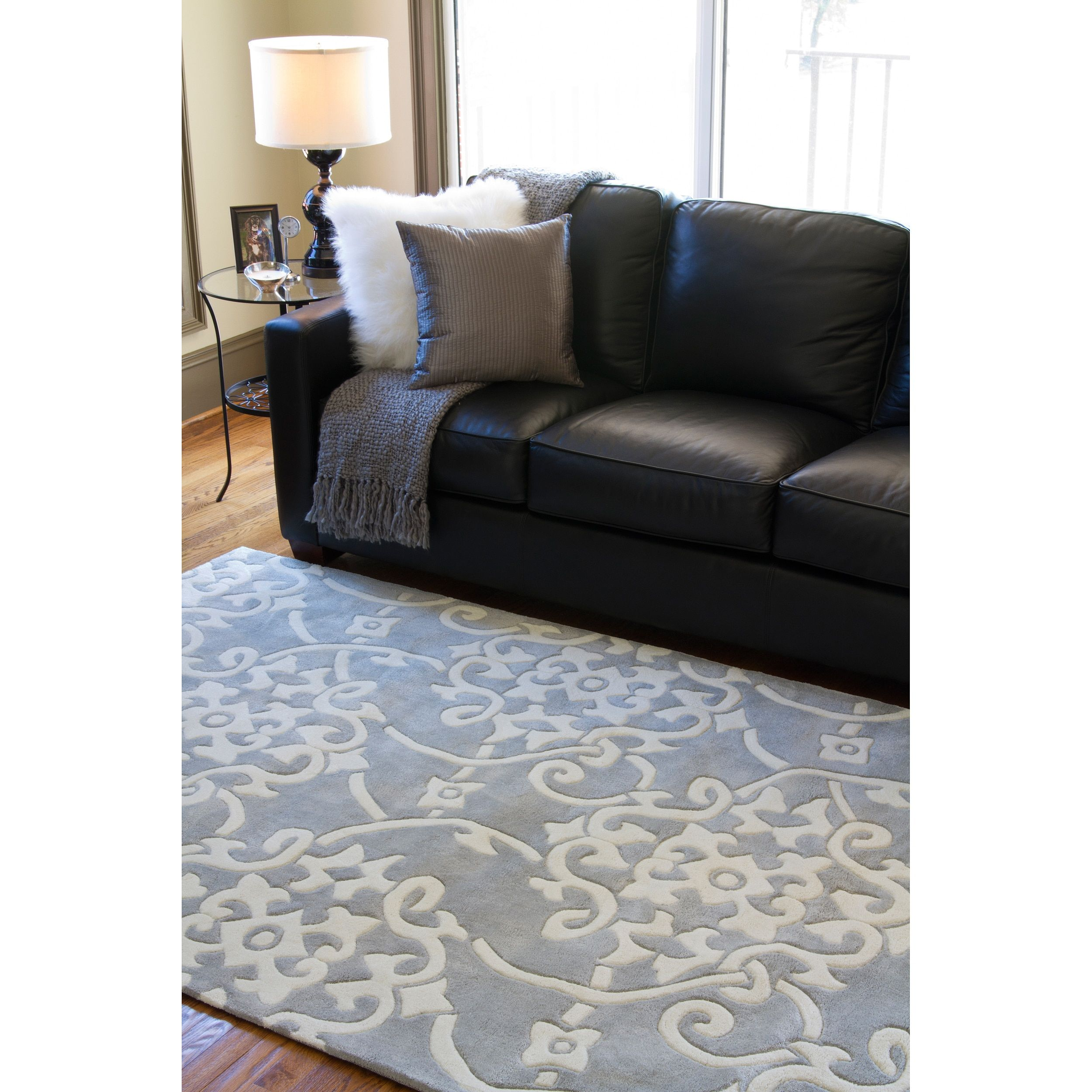 Online Shopping Bedding Furniture Electronics Jewelry Clothing More Floral Area Rugs Contemporary Area Rugs Transitional Area Rugs