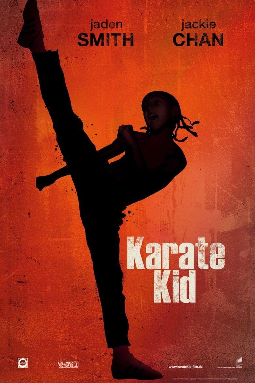 The Karate Kid Elozetes Hungary Magyarul Teljes Thekaratekid Magyar Film Videa 2019 Mafab Mozi Indavideo Karate Kid Karate Karate Kid Movie