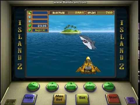Игровые автоматы для lg kp500