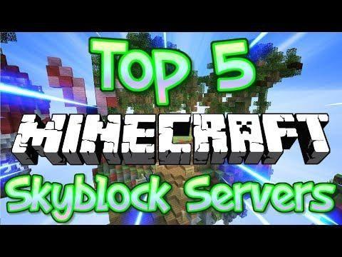 minecraft cracked skywars servers 1.12