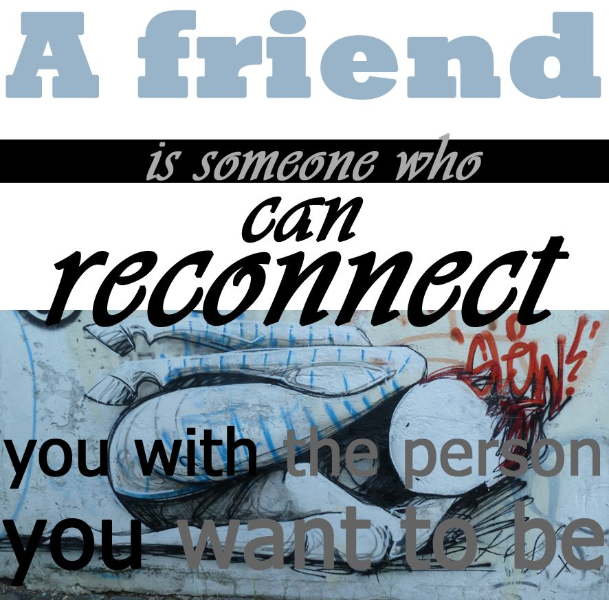 Old Friends Reunited Quotes: Quotes About Reconnecting With Someone. QuotesGram