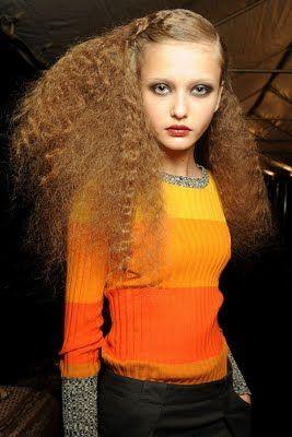 Salon Buzz Frizz Rick Rack Hair Orlando Pita You Need To Find Another Job