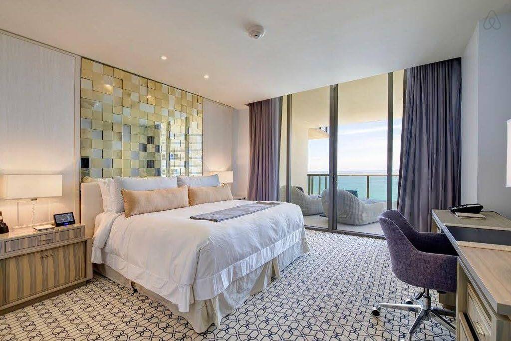 10 apartamentos luxuosos para se hospedar ao redor do mundo