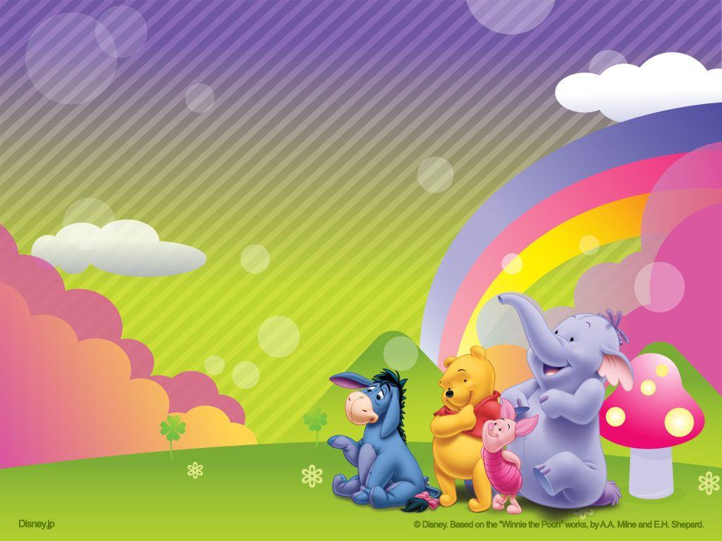 Imagenes De Winnie Pooh 1920×1240 Imagenes De Winnie Pooh Wallpapers ...