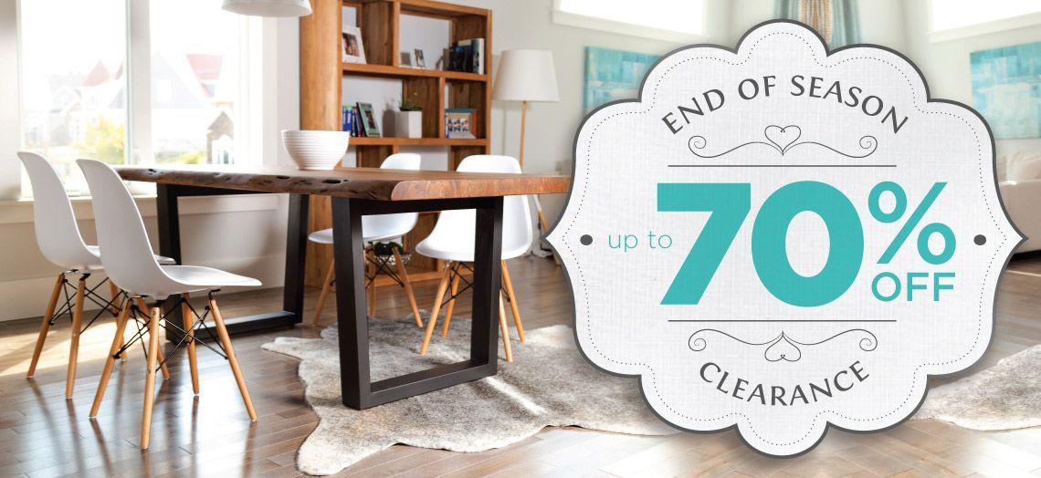 Solid Wood Furniture and Home decor Online Toronto, Ottawa, Halifax