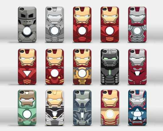 finest selection 2fe04 9c251 Pin by Brie Tierney on Geekery | Iphone cases, Iron man, Iron man 3