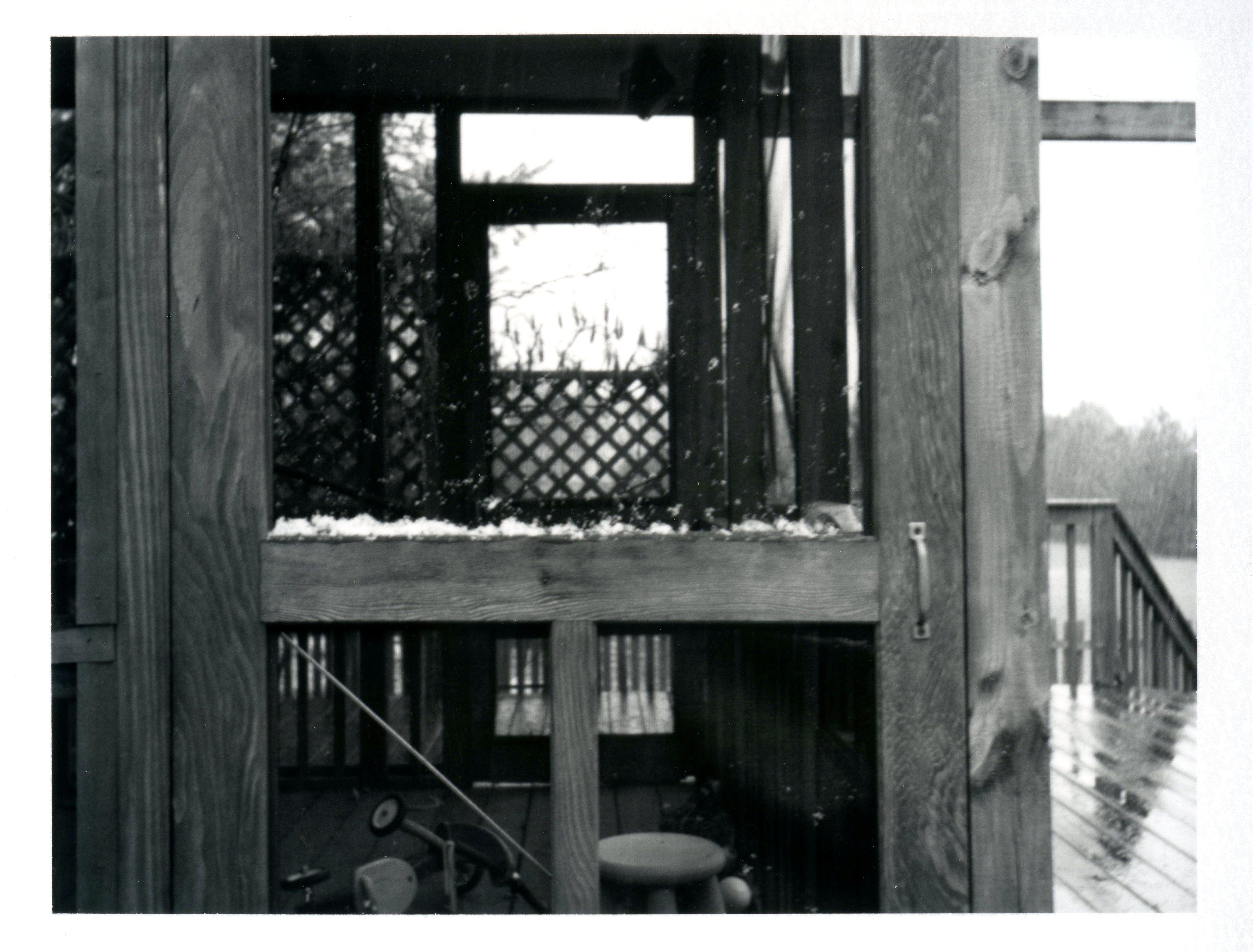 Victorian Vinyl Screen Doors | Range of GRP Door Canopies & Modern Acrylic canopies as well as Timber ...