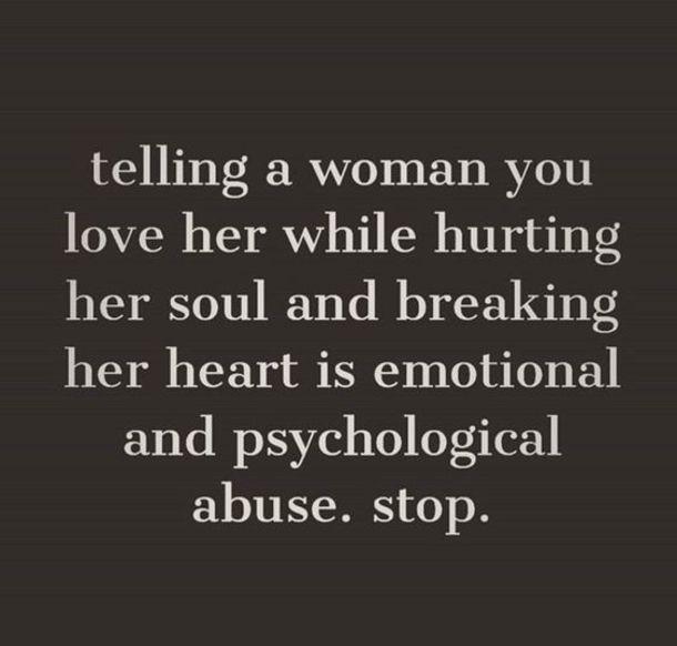 15+ Loving Relationship Images