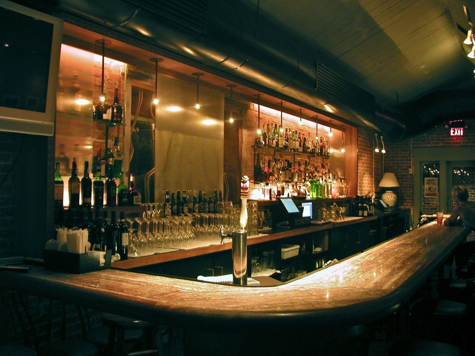 Back Bar Designs Google Search Back Bar Design Bar Design