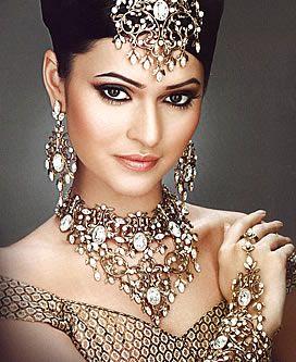 indian wedding jewelry jewellery indian bridal jewelry jewellery indian gold plated jewelry