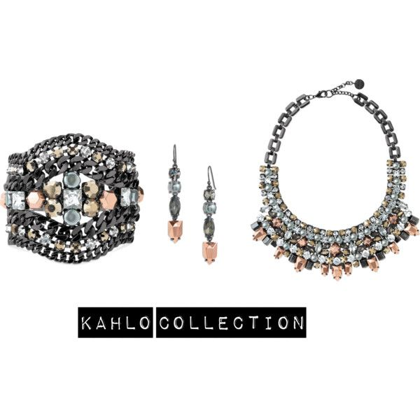 S Kahlo Collection-www.stelladot.com/sites/laurenegallagher
