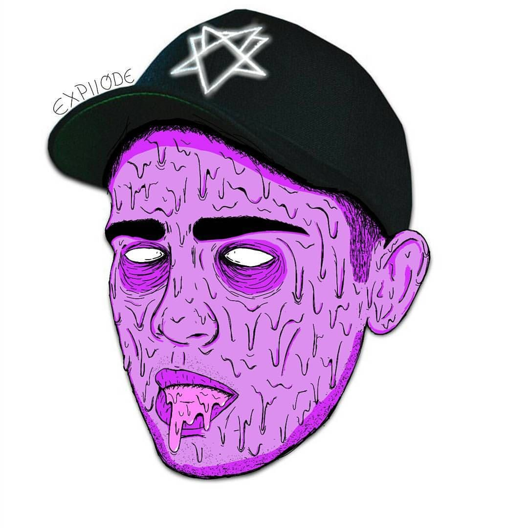 Consider, that dj grime facial beats