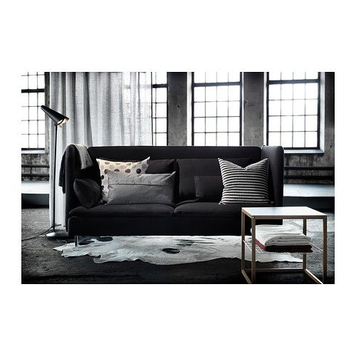 Shop For Furniture Home Accessories More Living Room Decor Furniture Living Room Furniture Sofas Ikea Stockholm